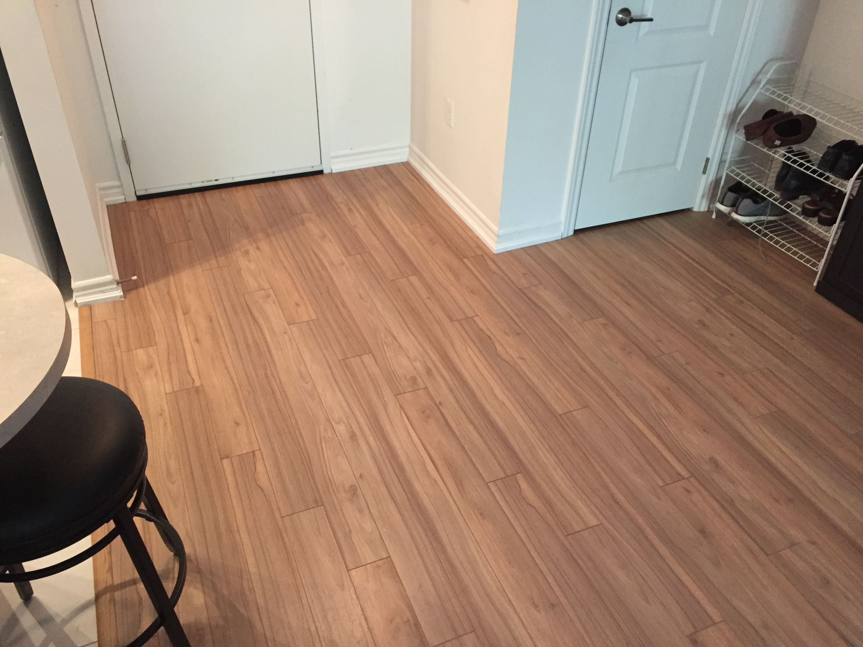 Pin by Grand Floors on Laminates Types of flooring