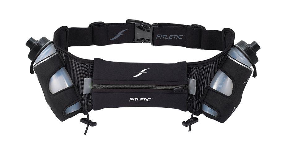 Fitletic Porte Gourde Recherche Google Running And Sports - Porte gourde running