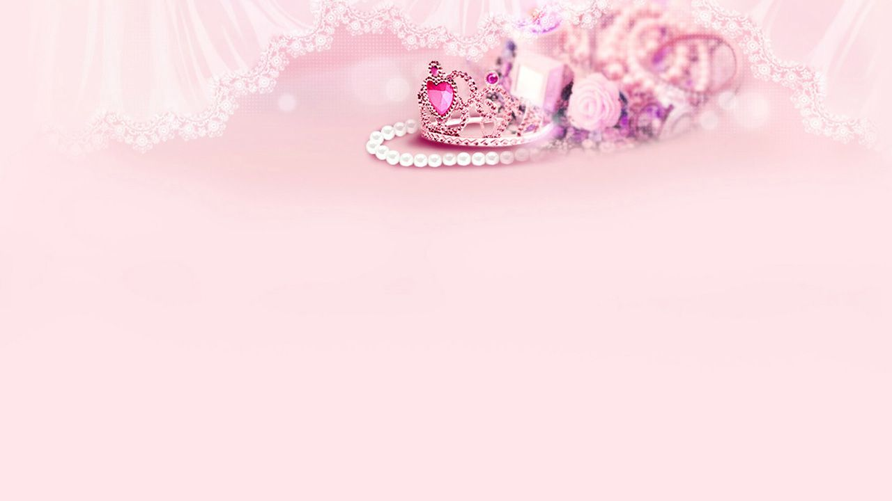 pink princess wallpaper 1280 800 princess wallpaper 64