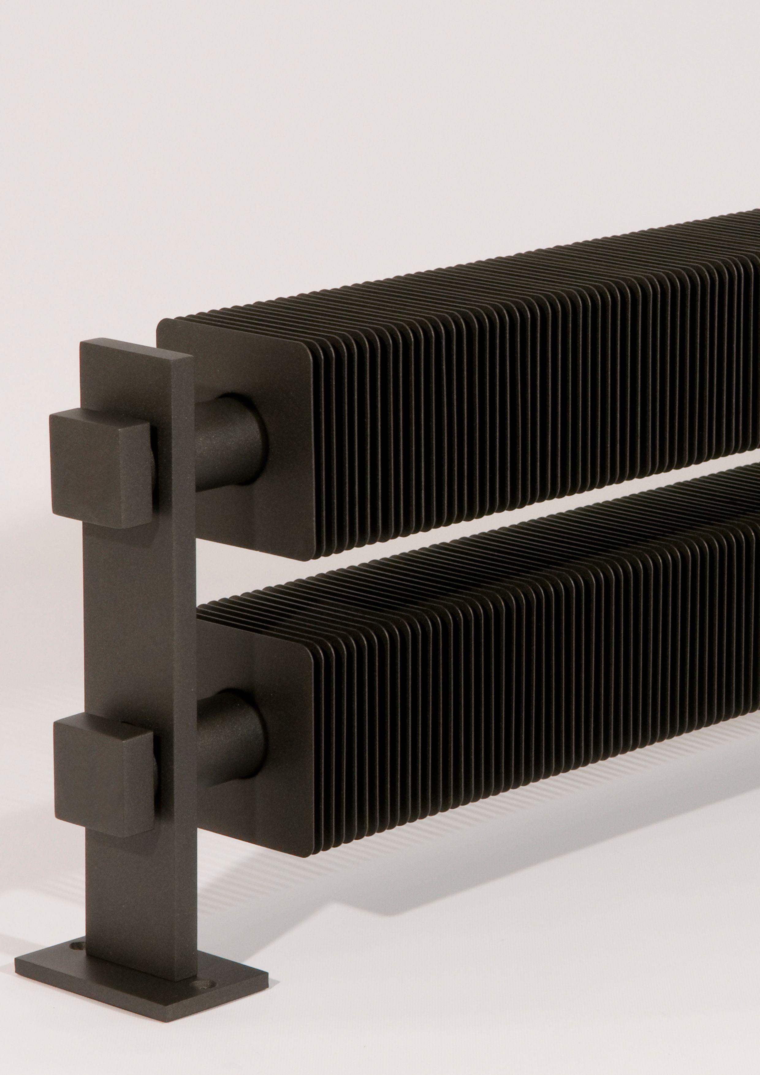 radiateur design varela vd 4632 fabricant et distributeur de radiateurs design chauffage central. Black Bedroom Furniture Sets. Home Design Ideas