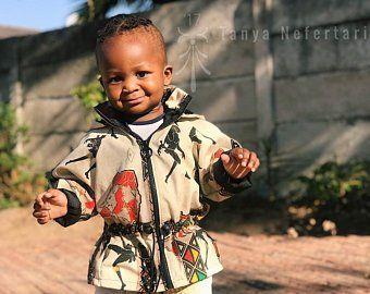 Zimbabwean Clothing Brand by TanyaNefertari on Etsy ...