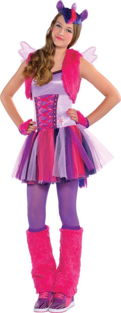 Asombroso Vestidos De Fiesta Edmonton Elaboración - Vestido de Novia ...