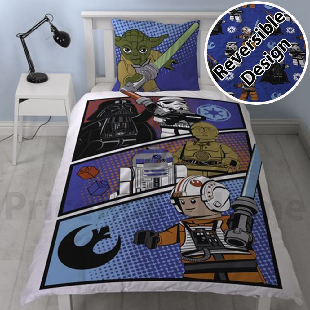 Star Wall Stickers Bedroom