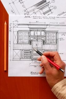 Interior Designer Sketches interior design sketch tips | interior design presentation