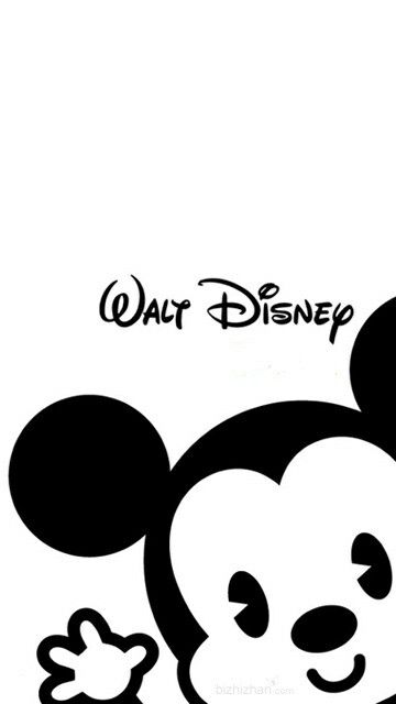disney font for iphone 201 pingl 233 par dilara sur disney dessin anim 233 7232
