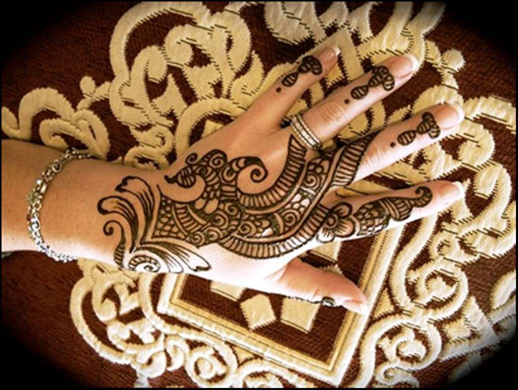 Mehendi Ceremony S Free Download : Khafif mehndi designs arabic book free download