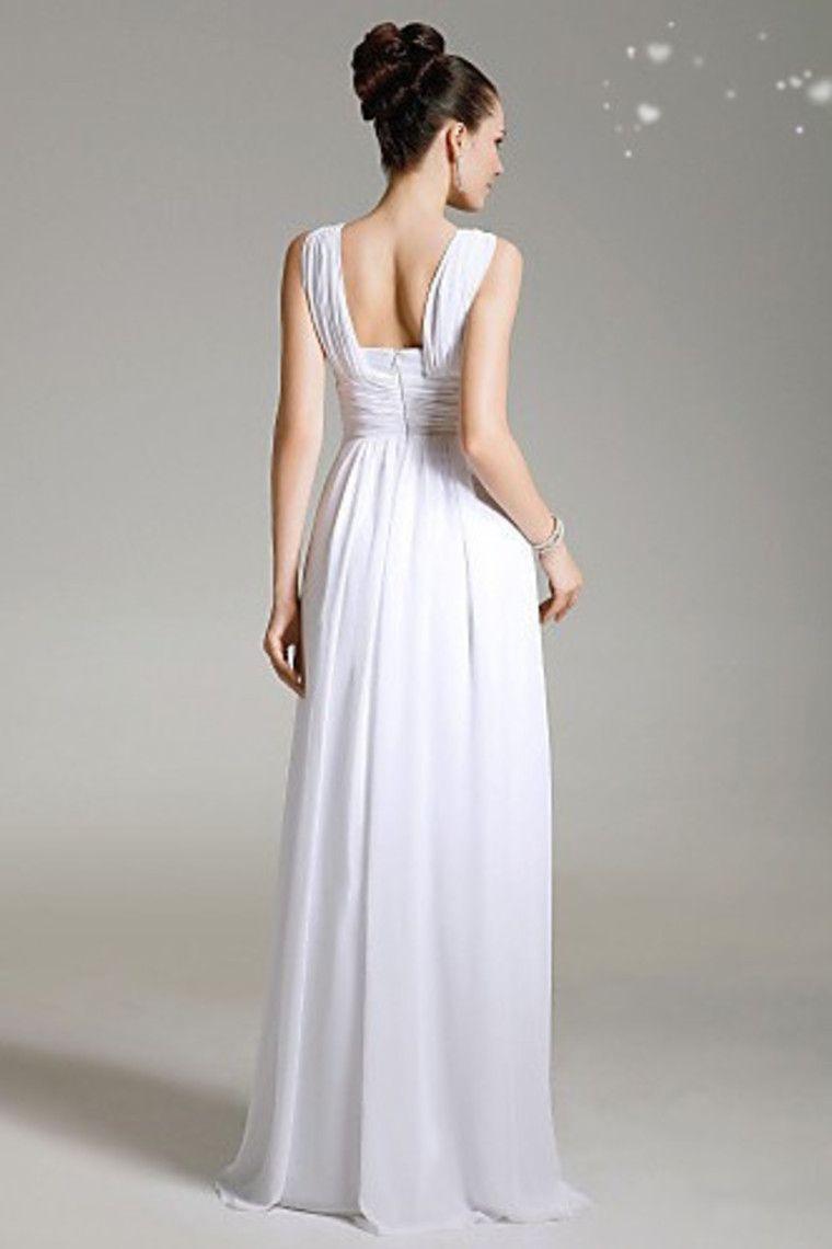 208eac9782d2c $119.99 #prom dresses long # prom# dresses # long# long # prom # dresses#