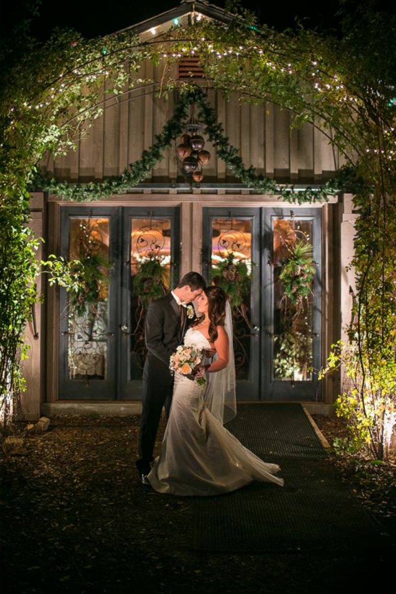 Union Hill Inn Weddings Get Prices For Central Valley Wedding Venues In Sonora Ca