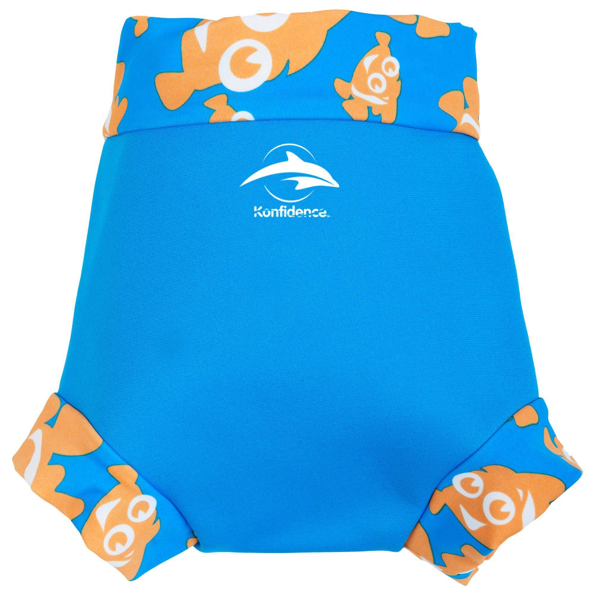 Konfidence NeoNappy Swim Nappy Cover