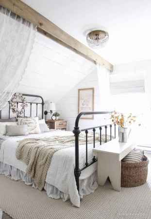 Photo of 60 Best Farmhouse Master Bedroom Decorating Ideas – Decoradeas