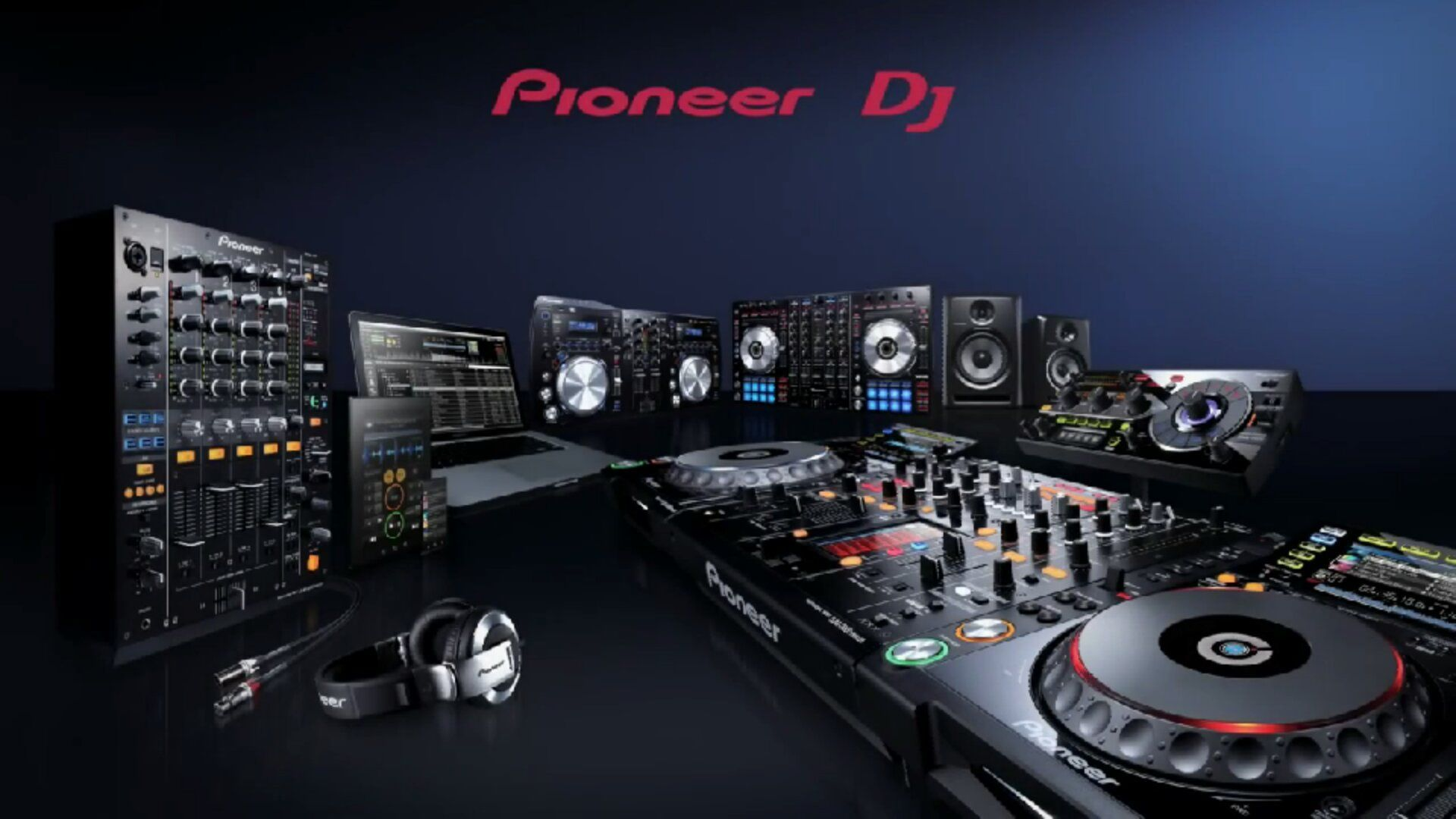 dj hd wallpapers wallpaper 1920×1200 djs wallpapers (44 wallpapers