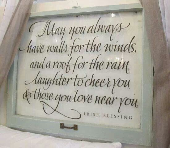 Pin By Dizzle Morahan On Encouragement Old Window