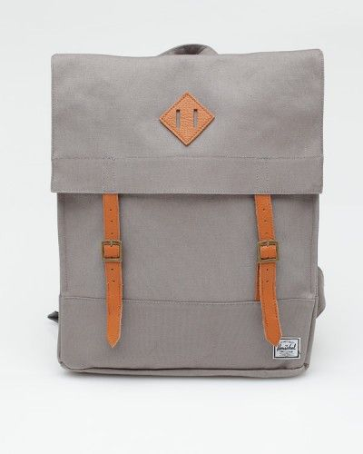 00b5e96e2fbd5 Herschel backback! Why am I always loving the backpacks  Think I m still a  college student at heart  )