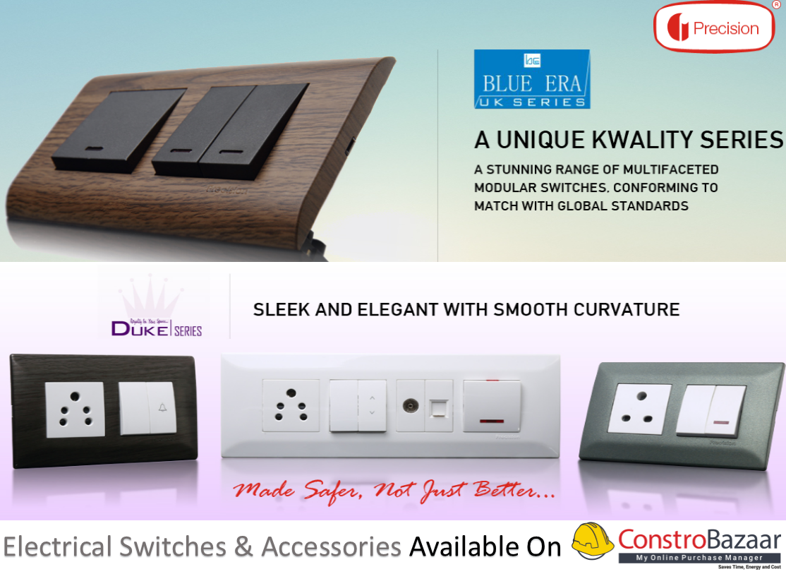 Buy #Online All #Quality & #Elegant #Electrical Switches ...