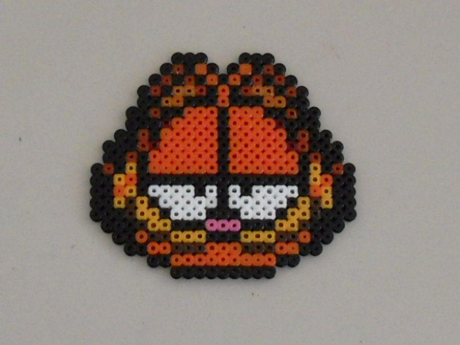 Fortnite Hama Beads Perler Pixel Art Fortnite Hama Beads