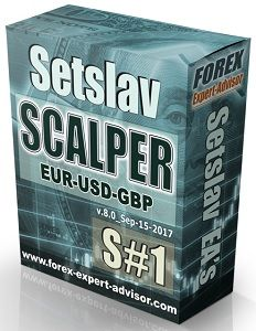 Setslav Scalper Ea Review Personal Finance For Dummies Forex