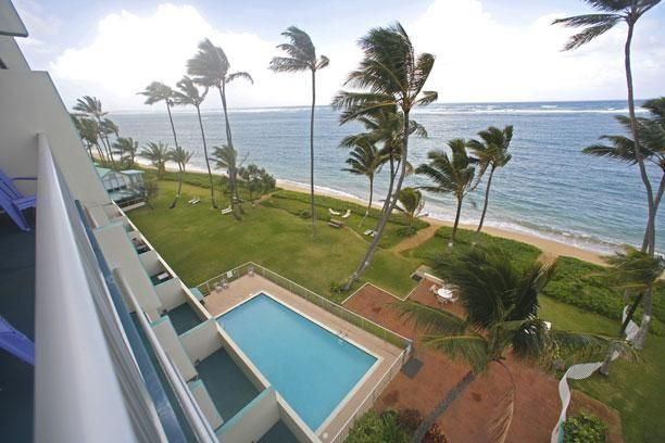 die besten 25 oahu vermietung ideen auf pinterest hawaii mode oahu ferienvermietung und. Black Bedroom Furniture Sets. Home Design Ideas