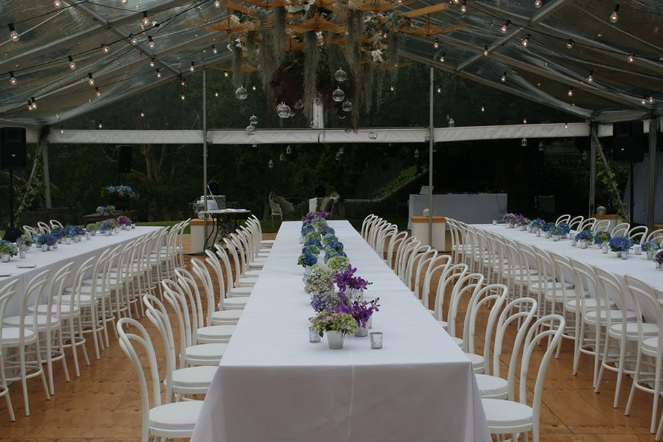 Marquee hire Sydney Party marquees in Sydney Tent Hire & Weddings - Marquees. Marquee hire Sydney Party marquees in Sydney ...
