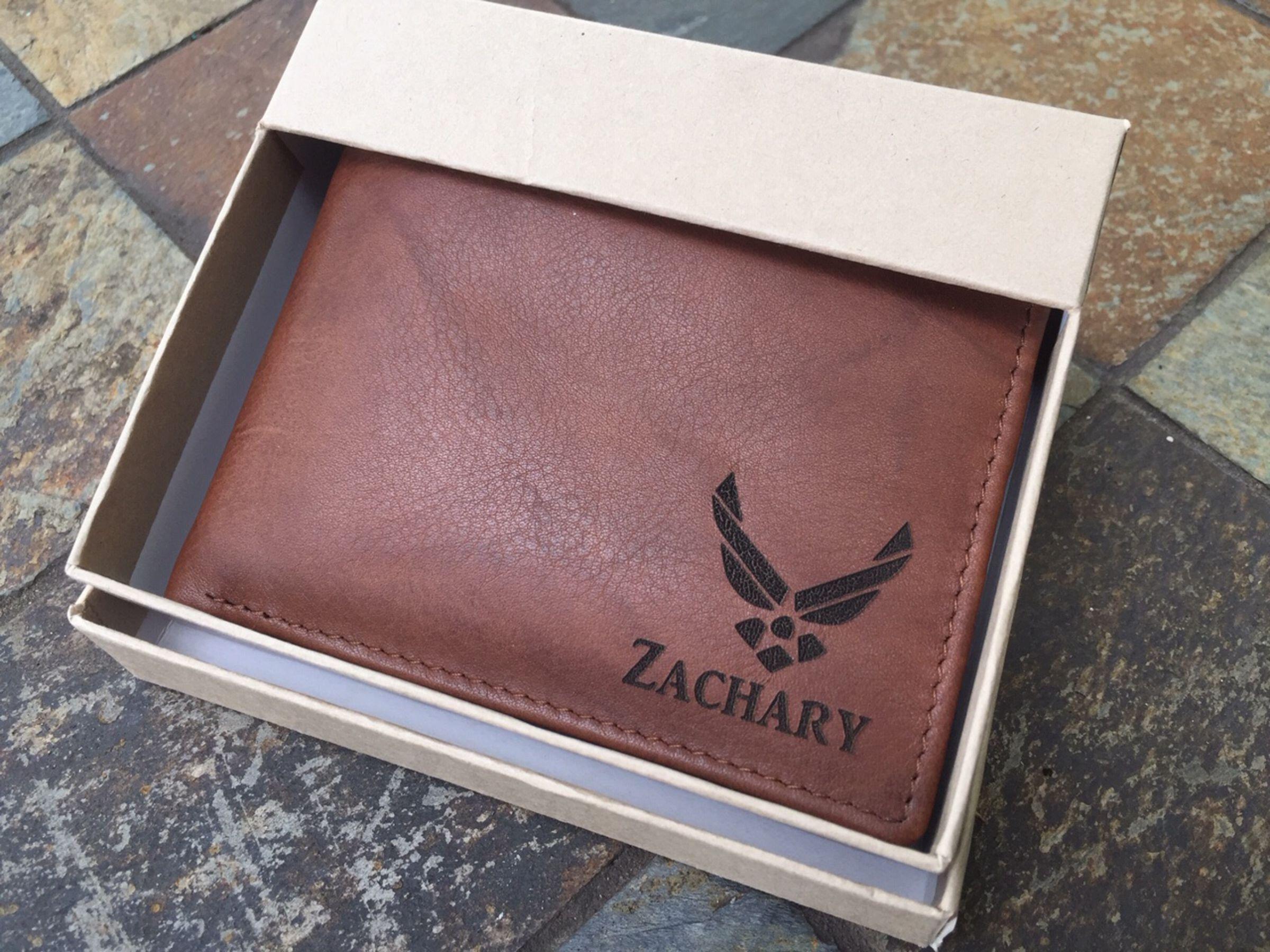 Air Force Gifts, Husband Gift, Boyfriend Gift, Slim Mens
