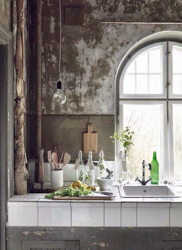 Blog su restauro interior design wabi sabi arredamento for Blog design arredamento