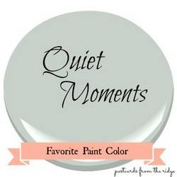 favorite paint colors benjamin moore room colors and house