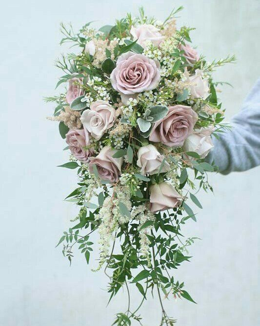 Wedding Industry Friends! Join The @thewedpreneurcommunity