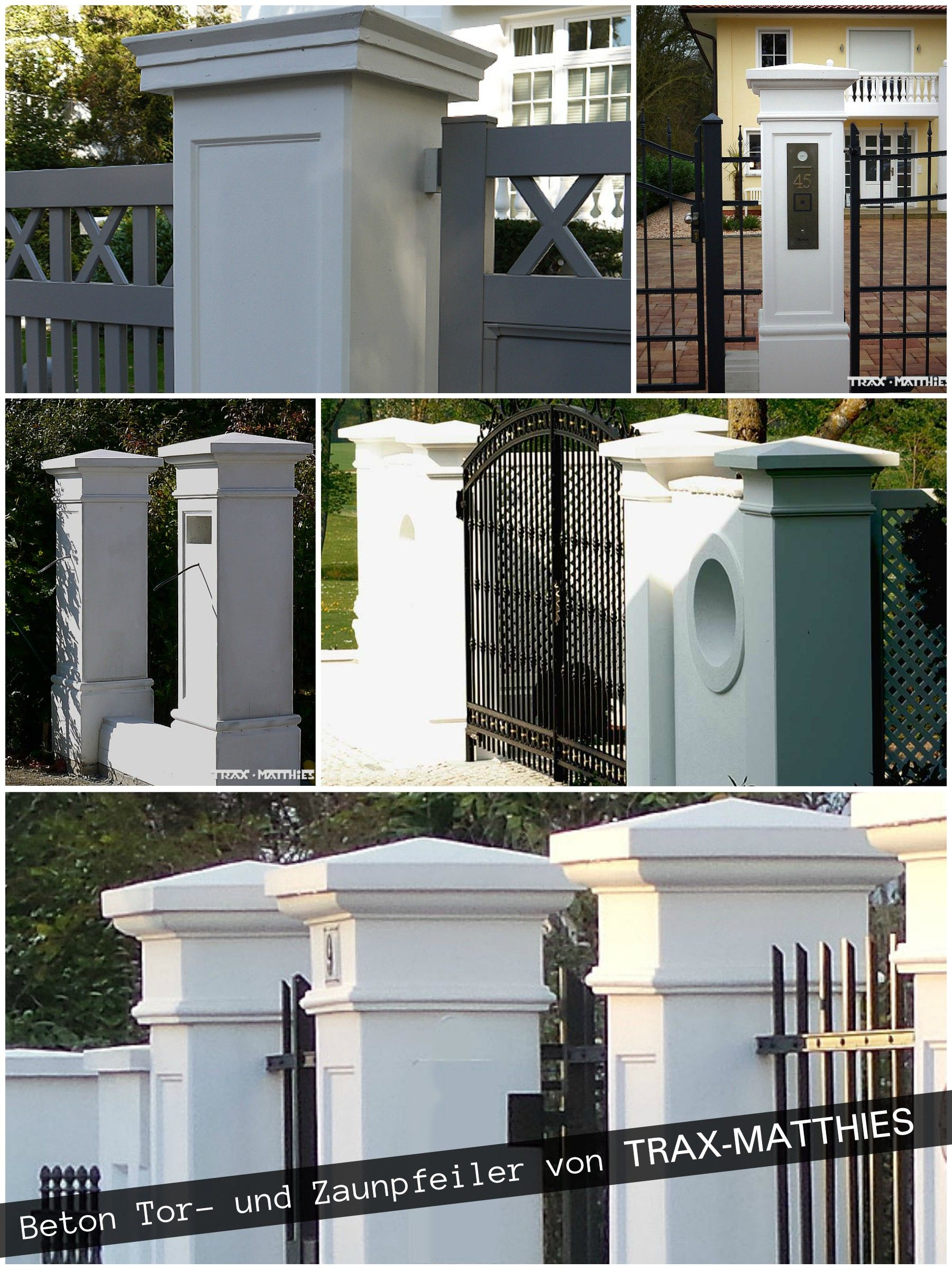 Pin by Adam Pearson on House | Pinterest | Fences, Gates and Gate