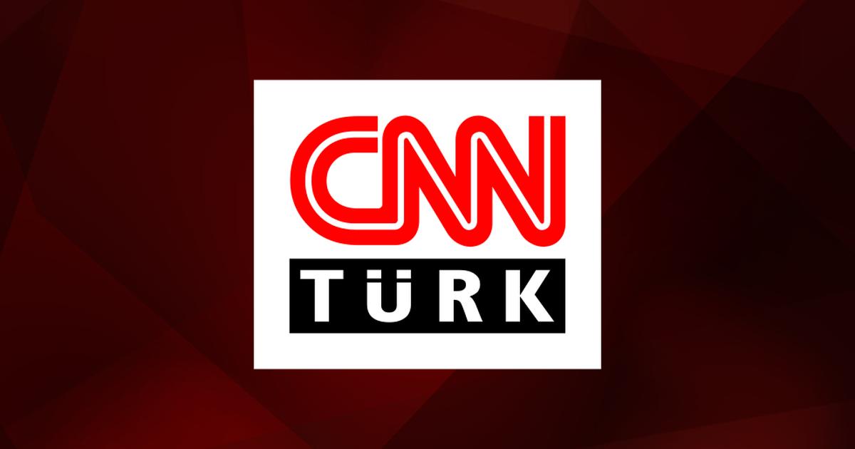 habertürk canlı yayın izle kesintisiz youtube