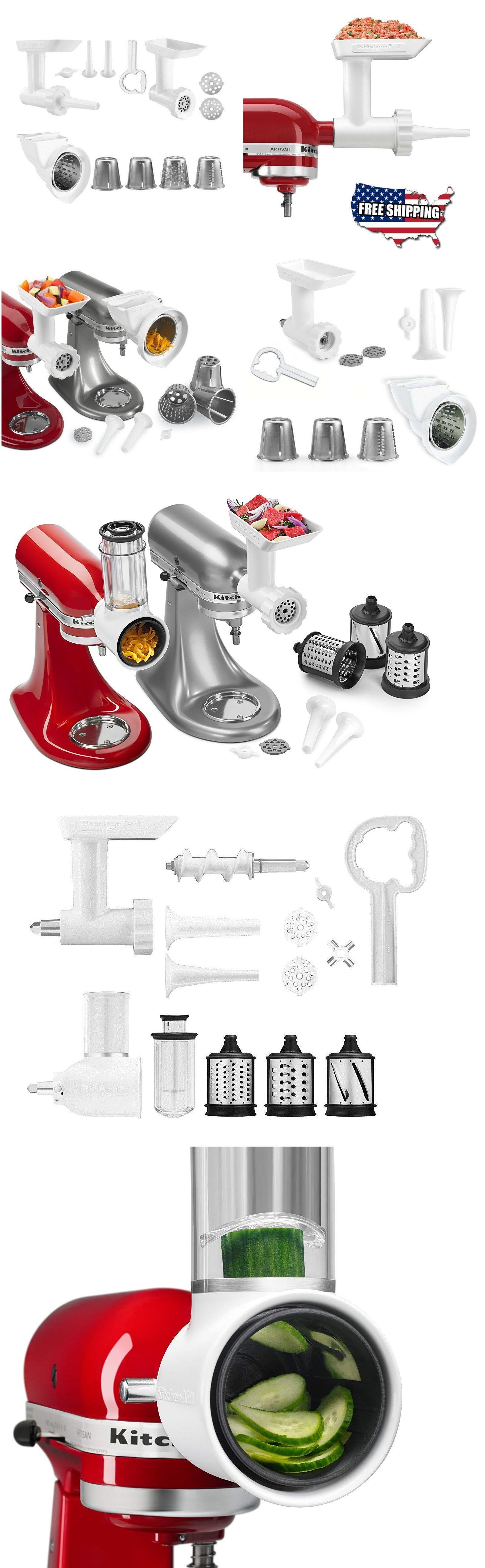 Countertop mixers 133701 kitchenaid stand mixer
