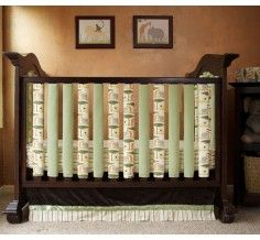 Go Mama Go Designs Doctor Approved Safe Stylish Baby Products Baby Bumper Cool Baby Stuff Cribs