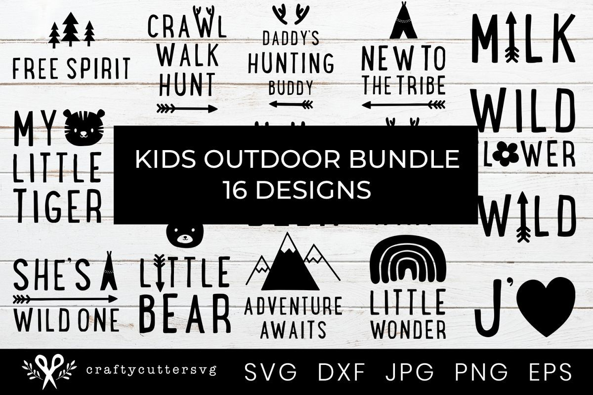 Pin On Get Outdoors