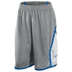nike basketball shorts for women | shorts nike activewear shorts nike huskies women s basketball shorts ...