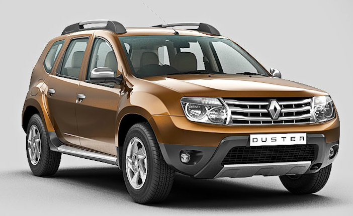 2015 Renault Duster Launched At Rs 8 30 Lakh Renault Duster Luxury Car Rental Car Hire