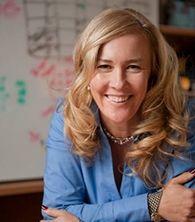 Jennifer Aaker: The Seven Deadly Sins of Storytelling   Stanford Graduate School of Business