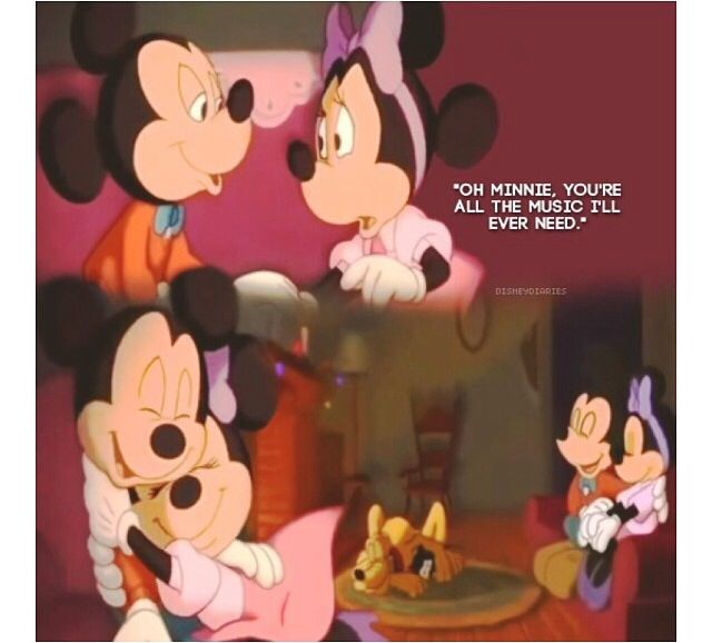 Mickey Once Upon A Christmas.Mickey And Minnie 3 Mickey S Once Upon A Christmas