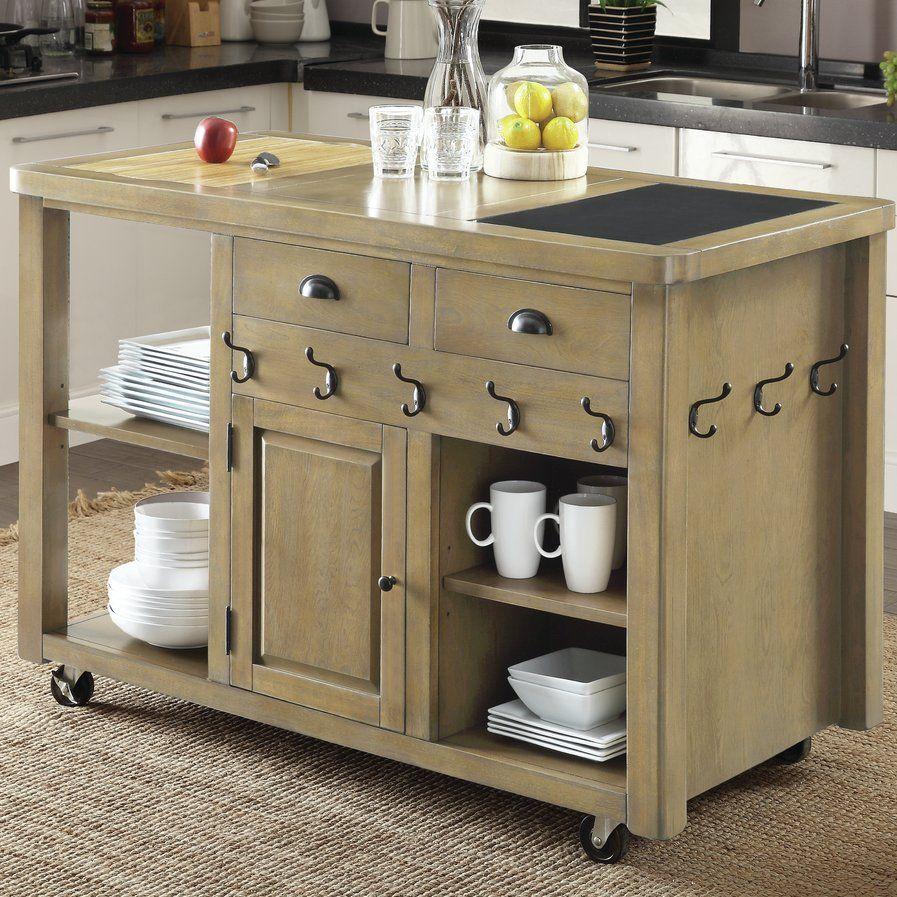 Marion Kitchen Island Modern Wood Kitchen Stools For Kitchen Island Modern Kitchen Island