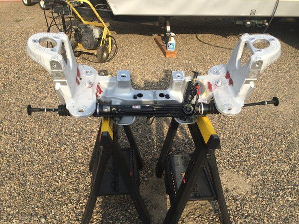 Image result for crown vic front suspension | Cars | Ford