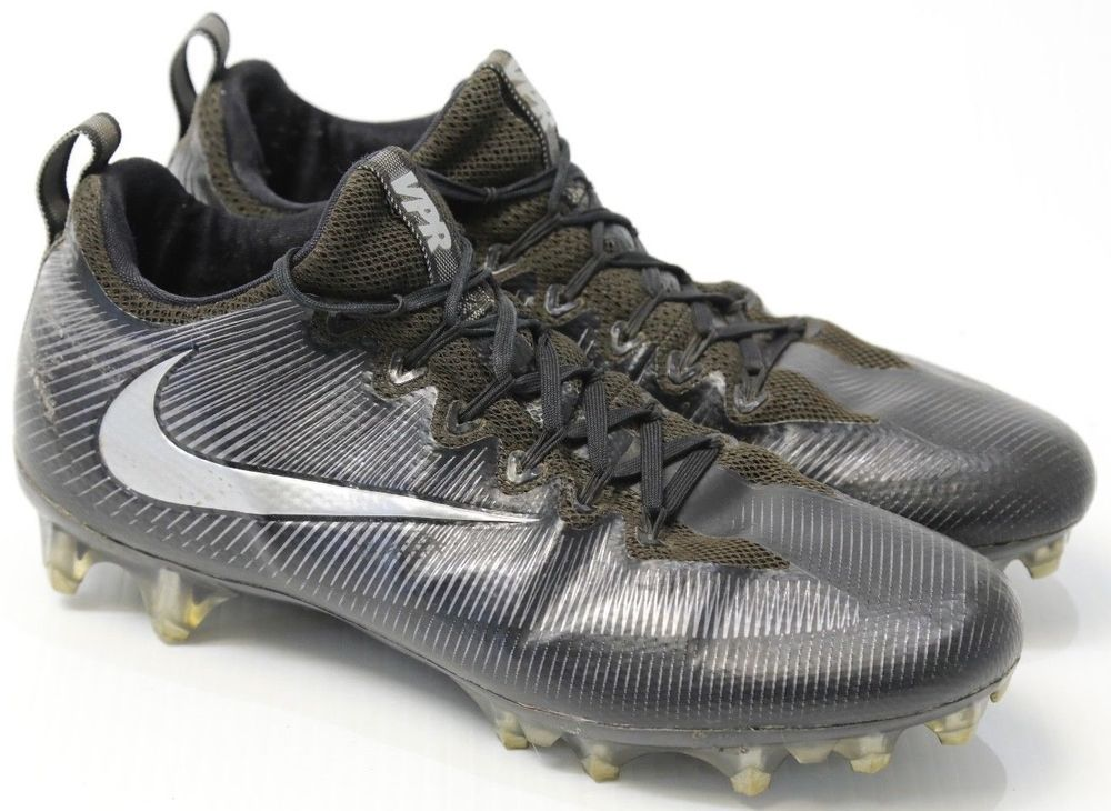 Men's Nike VPR Vapor Football Cleats