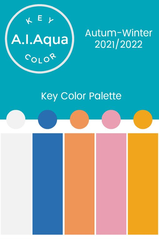 pin on trends 2021 2022 on home office paint colors 2021 id=74573