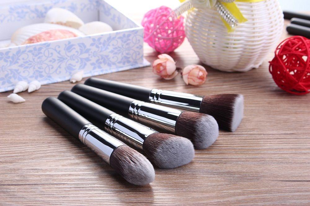 Beautiful Makeup Docolor Beauty. Enter code 5LPAWYX7,Save