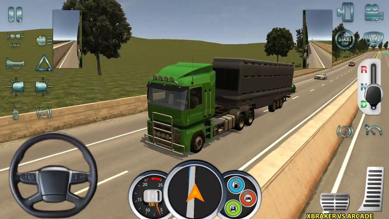 28++ Mobile video game truck okc ideas