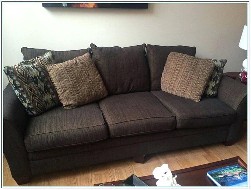 100 inch sofa all sofas for home sofa home the 100 rh pinterest com