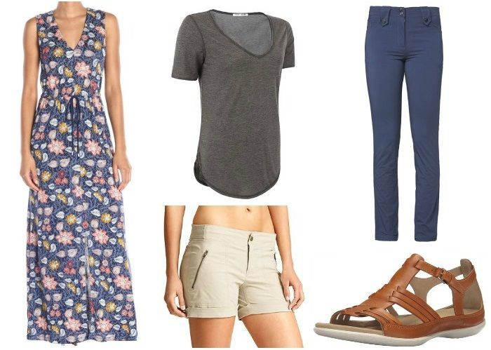 What to Wear in Honduras: Ruins, Islands, and Cities | Places to go ...