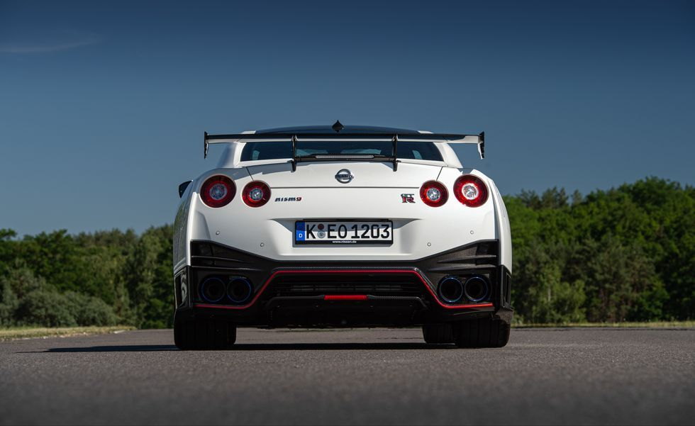 2020 Nissan Gt R In 2020 Nissan Gt Nissan Gtr Nissan Gtr Nismo