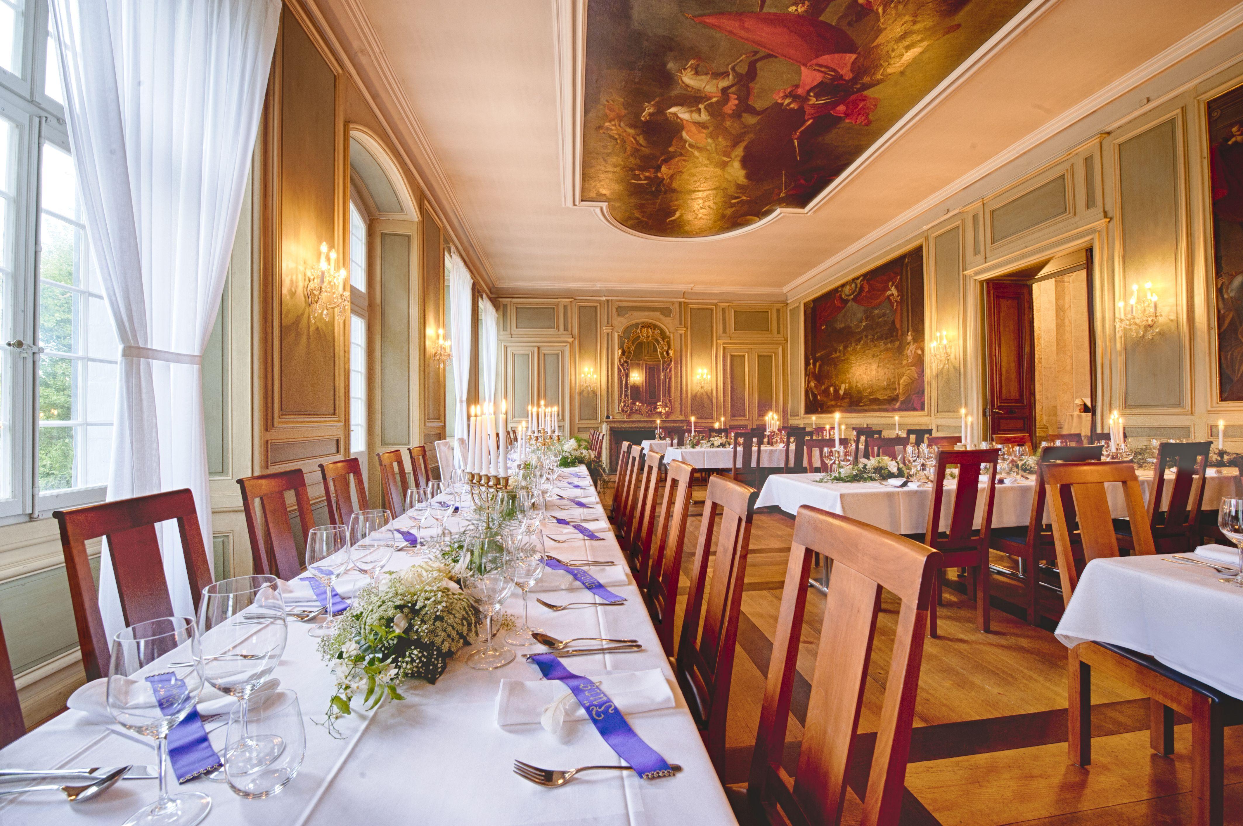 Pin Von Bildschmiede Auf Wedding Locations Switzerland Pinterest