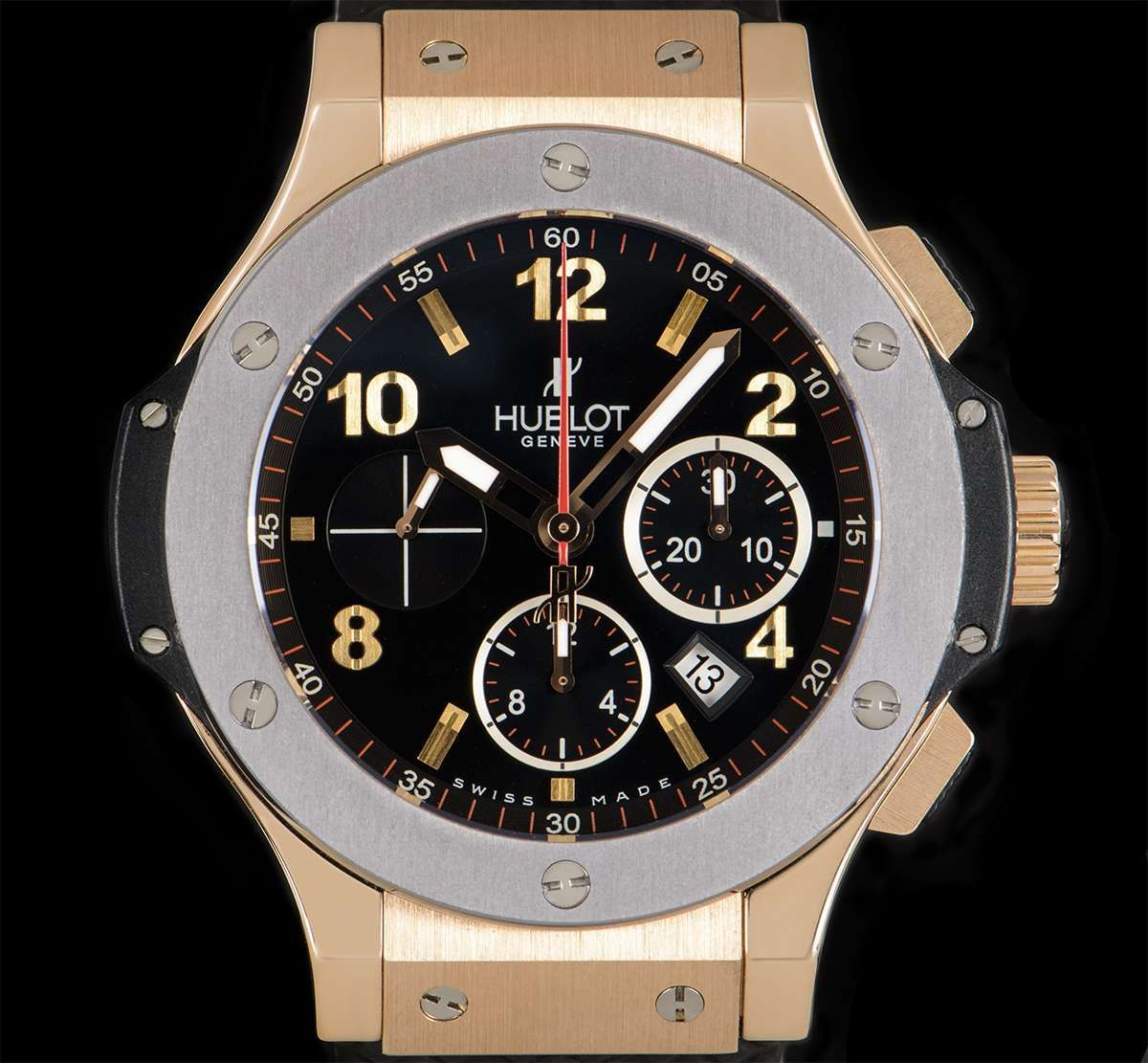 Pin On Watches Gents Wristwatches Mad On Collections