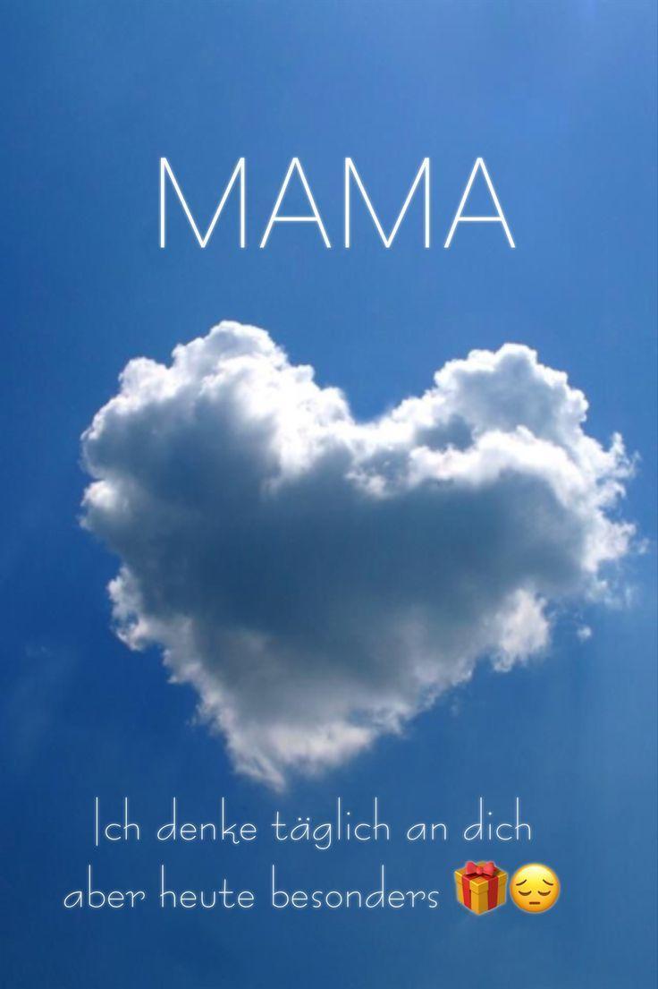 Muttertag - #alltag #Muttertag - #alltag #himmel #Muttertag