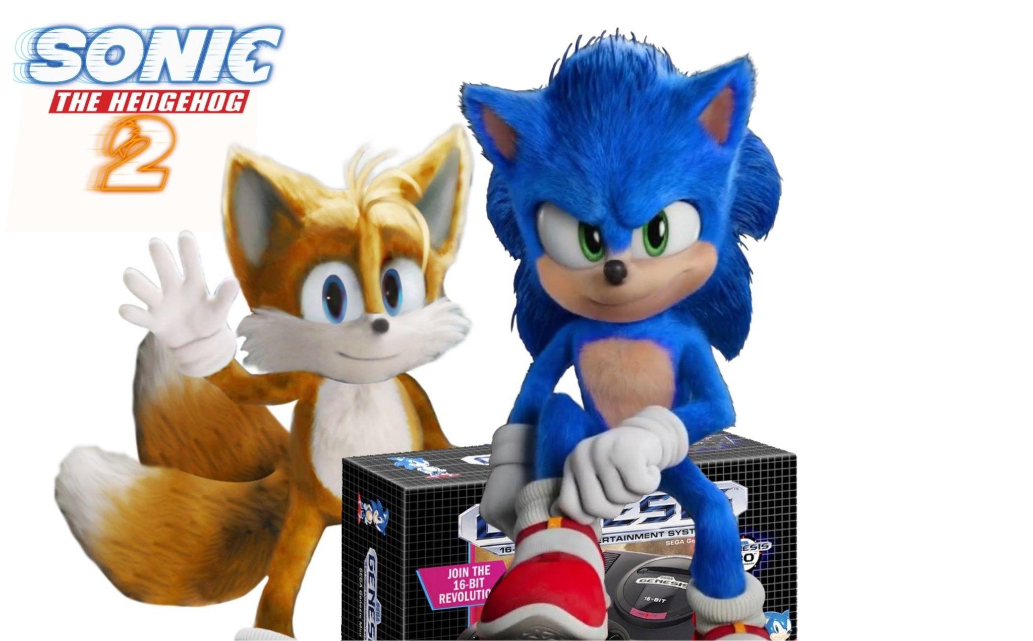 The Cast Of Sonic The Hedgehog Movie   PeepsBurgh