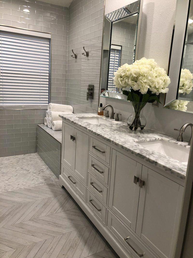 Stian 72 Double Bathroom Vanity Set