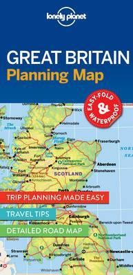 Lonely planet great britain planning map download read online pdf lonely planet great britain planning map download read online pdf ebook for free gumiabroncs Choice Image